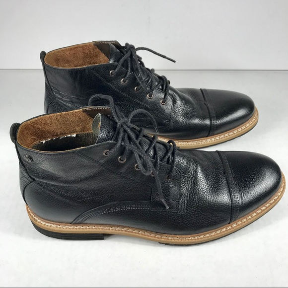 timberland west haven chukka